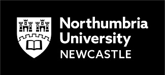 Northumbria Logo